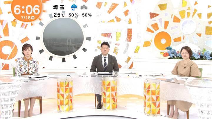 2020年07月18日久慈暁子の画像02枚目