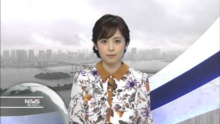 2020年07月18日久慈暁子の画像33枚目