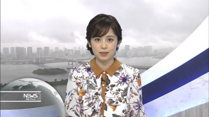 2020年07月18日久慈暁子の画像35枚目