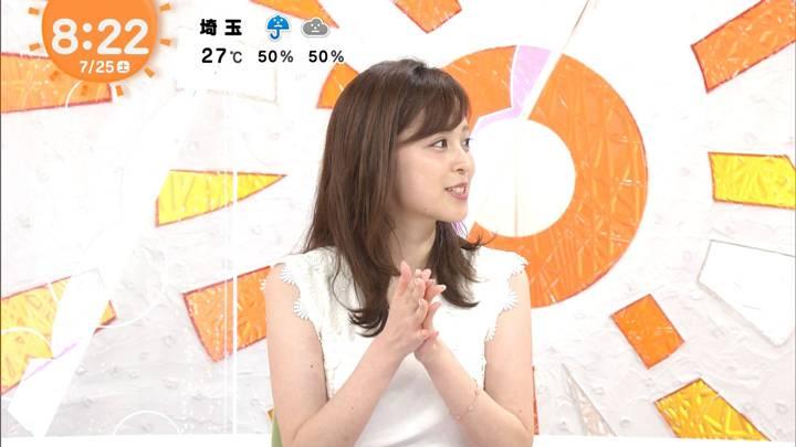 2020年07月25日久慈暁子の画像31枚目