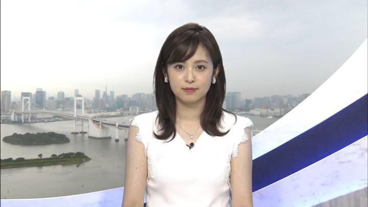 2020年07月25日久慈暁子の画像34枚目