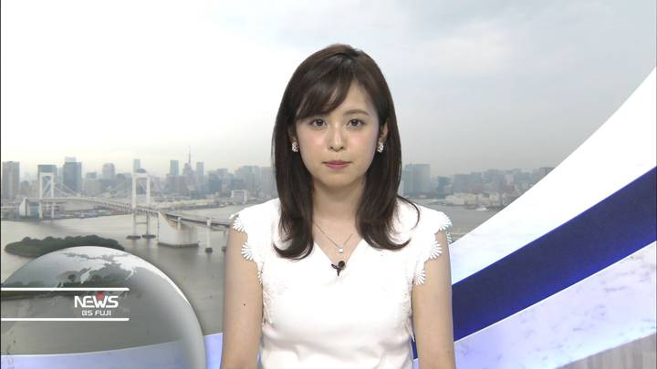 2020年07月25日久慈暁子の画像37枚目