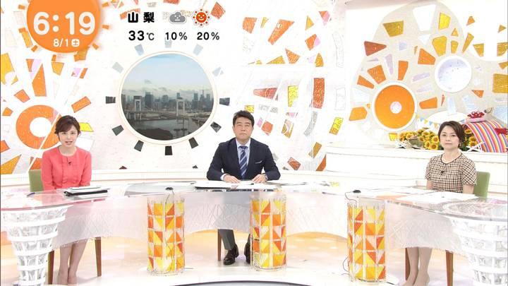 2020年08月01日久慈暁子の画像07枚目