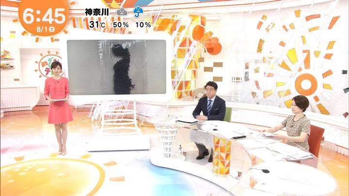 2020年08月01日久慈暁子の画像08枚目