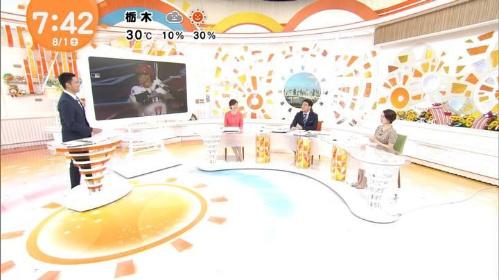 2020年08月01日久慈暁子の画像29枚目