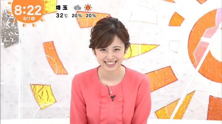 2020年08月01日久慈暁子の画像31枚目
