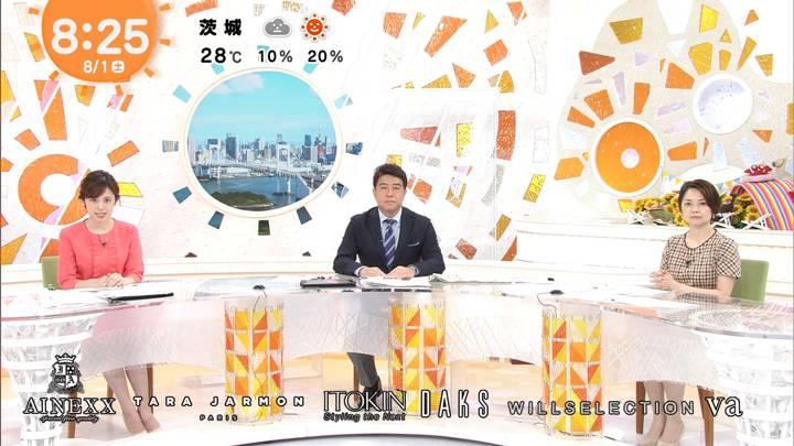 2020年08月01日久慈暁子の画像33枚目