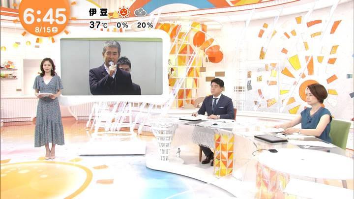 2020年08月15日久慈暁子の画像04枚目