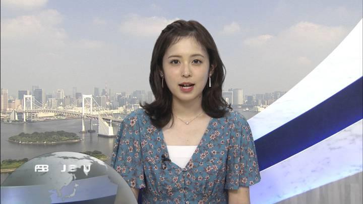 2020年08月15日久慈暁子の画像36枚目