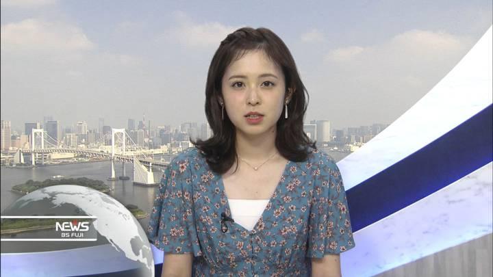 2020年08月15日久慈暁子の画像38枚目