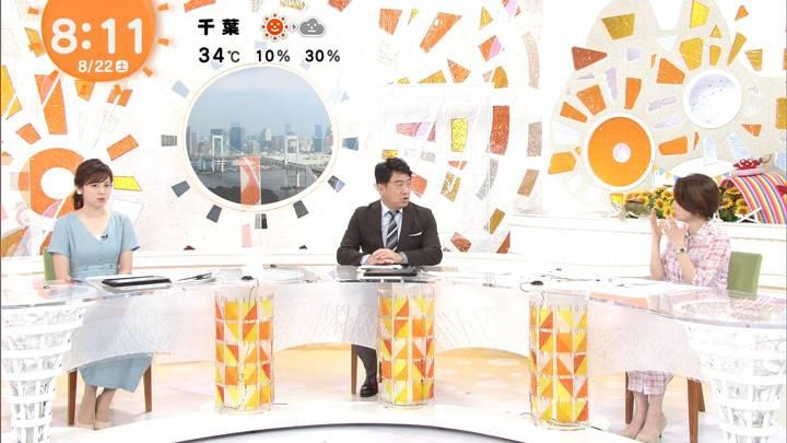 2020年08月22日久慈暁子の画像18枚目