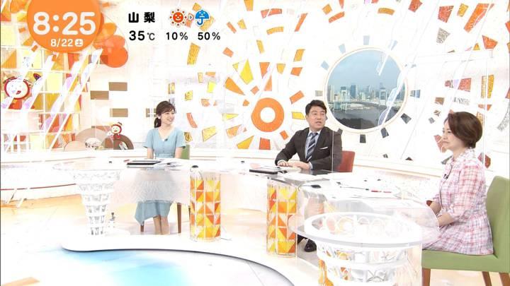 2020年08月22日久慈暁子の画像29枚目