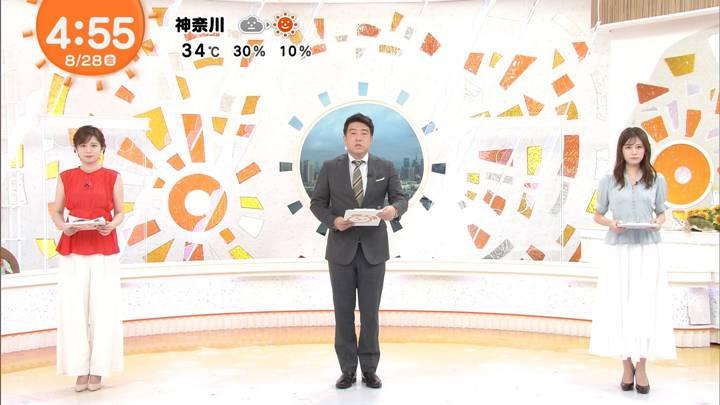 2020年08月28日久慈暁子の画像01枚目