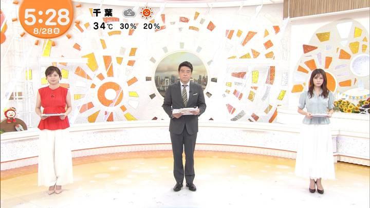 2020年08月28日久慈暁子の画像05枚目