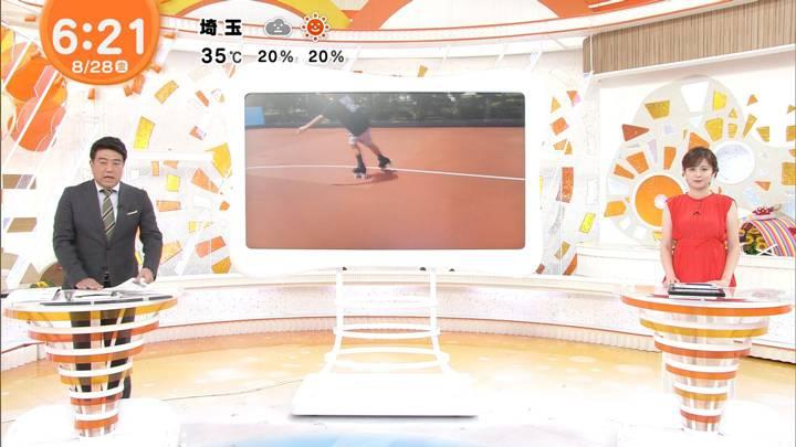 2020年08月28日久慈暁子の画像11枚目