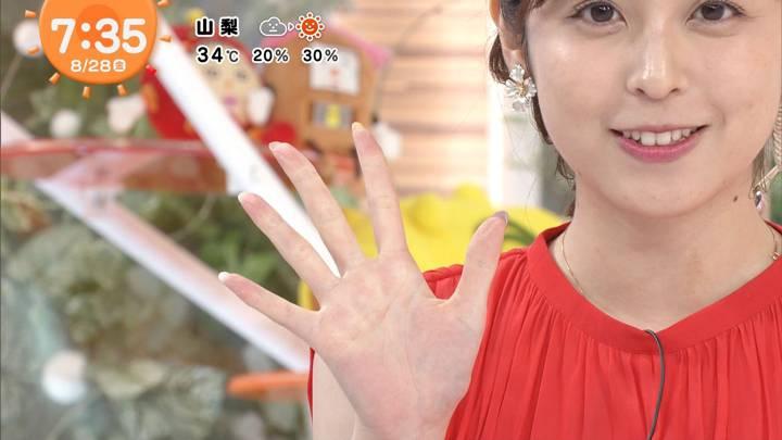 2020年08月28日久慈暁子の画像14枚目
