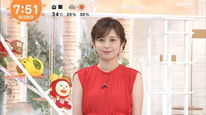 2020年08月28日久慈暁子の画像23枚目