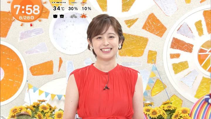 2020年08月28日久慈暁子の画像24枚目