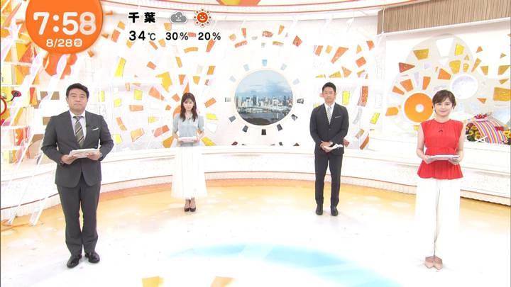 2020年08月28日久慈暁子の画像26枚目