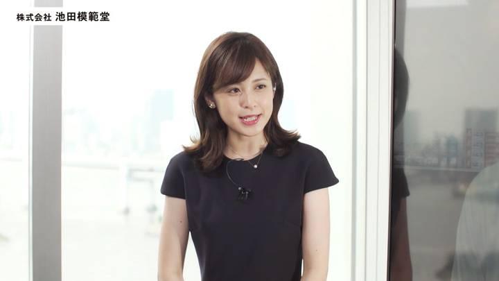 2020年08月30日久慈暁子の画像06枚目