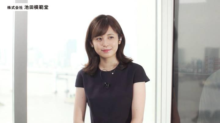 2020年08月30日久慈暁子の画像07枚目