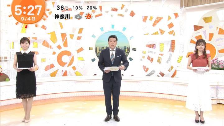2020年09月04日久慈暁子の画像07枚目