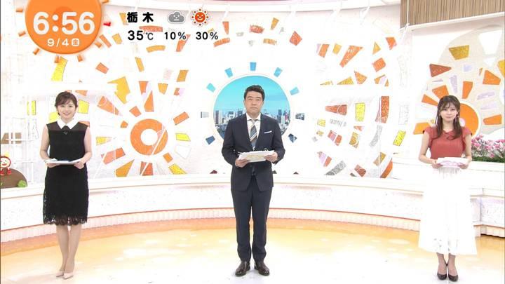 2020年09月04日久慈暁子の画像14枚目