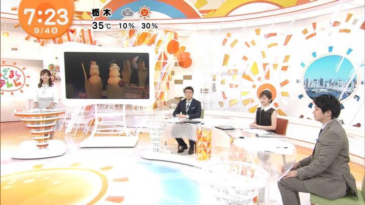 2020年09月04日久慈暁子の画像15枚目