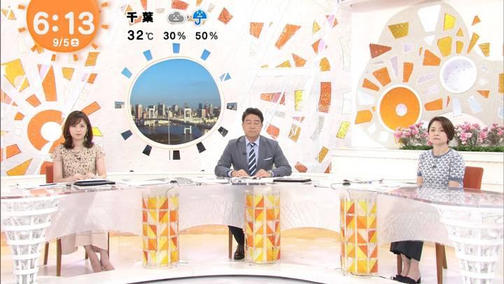 2020年09月05日久慈暁子の画像02枚目
