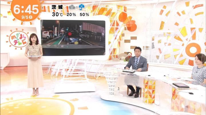 2020年09月05日久慈暁子の画像03枚目