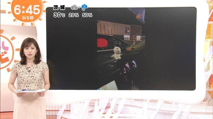 2020年09月05日久慈暁子の画像04枚目