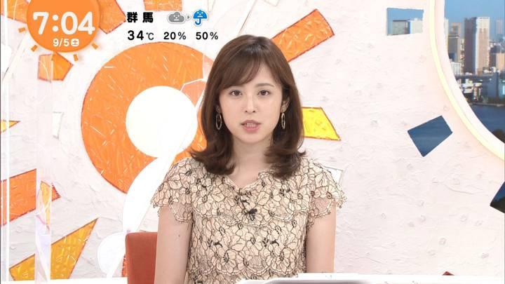 2020年09月05日久慈暁子の画像06枚目