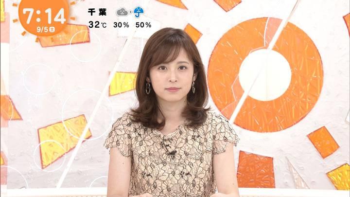2020年09月05日久慈暁子の画像12枚目