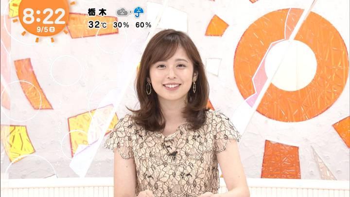2020年09月05日久慈暁子の画像20枚目