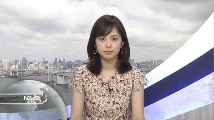 2020年09月05日久慈暁子の画像22枚目
