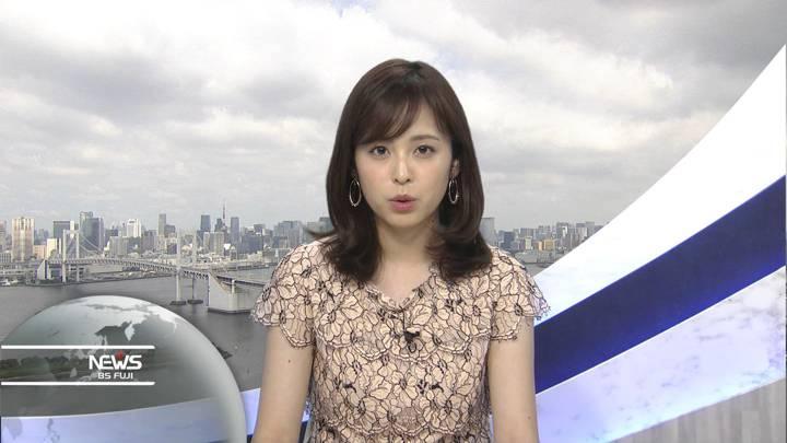 2020年09月05日久慈暁子の画像23枚目