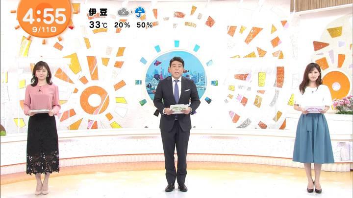 2020年09月11日久慈暁子の画像01枚目
