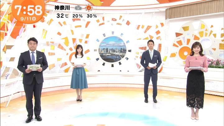 2020年09月11日久慈暁子の画像22枚目