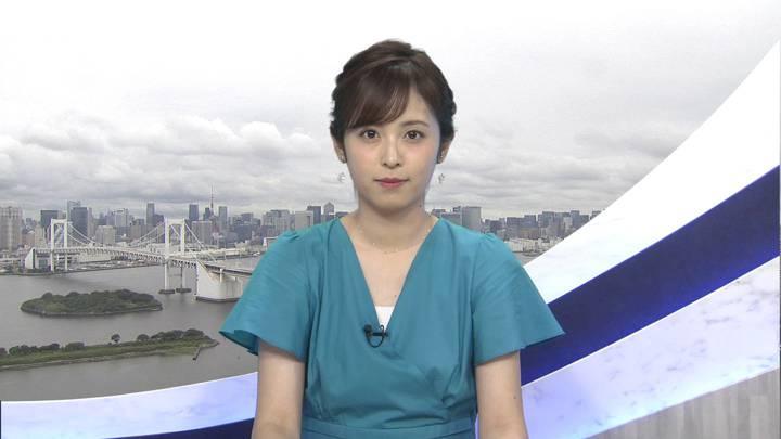 2020年09月12日久慈暁子の画像28枚目
