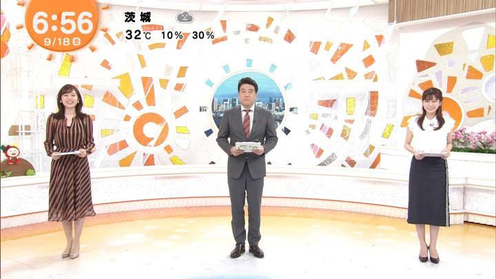 2020年09月18日久慈暁子の画像15枚目