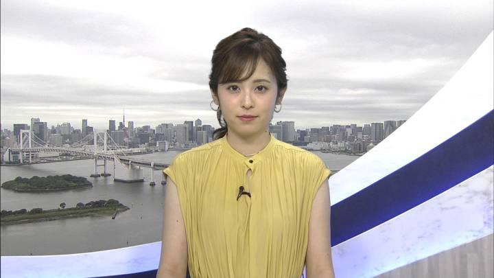 2020年09月19日久慈暁子の画像27枚目
