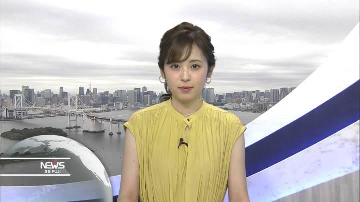2020年09月19日久慈暁子の画像30枚目