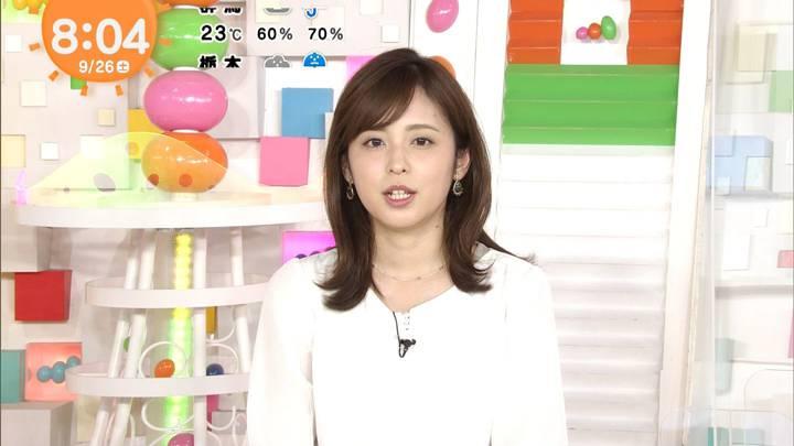 2020年09月26日久慈暁子の画像47枚目