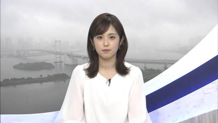 2020年09月26日久慈暁子の画像51枚目