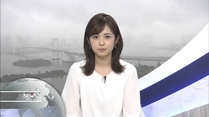 2020年09月26日久慈暁子の画像53枚目