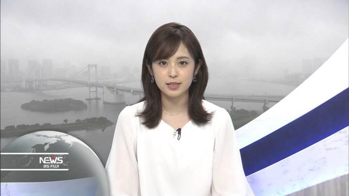 2020年09月26日久慈暁子の画像54枚目