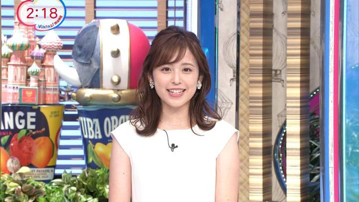 2020年09月28日久慈暁子の画像06枚目