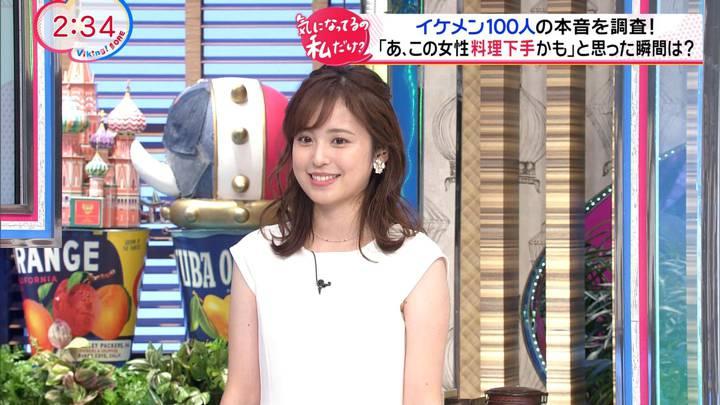 2020年09月28日久慈暁子の画像21枚目