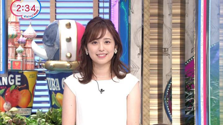 2020年09月28日久慈暁子の画像22枚目