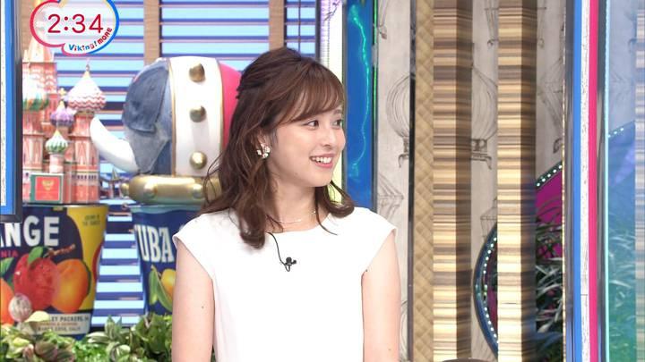 2020年09月28日久慈暁子の画像23枚目